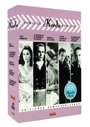 korda-collection-2-5-dvd-set-that-hamilton-woman-return-of-the-scarlet-pimpernel-the-drum-the-privat