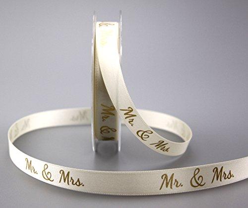 0,044 €//m 100 Yards Satinband 3mm Schleifenband Deko Band Hochzeit Geschenkband