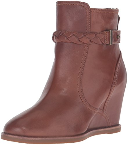 johnston-murphy-womens-regan-ankle-bootie-teak-10-m-us
