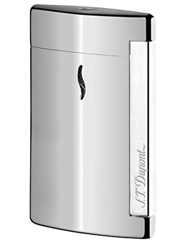 st-dupont-010502-minijet-lighter-silver