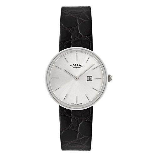 Rotary GS21226-06 Reloj De Hombre GS21226-06
