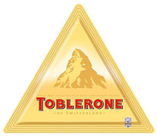 toblerone-tafelschokolade-60g