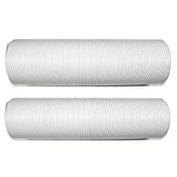 Whynter Arc-eh-131gd Exhaust Hose For Whynter Portable Arc-131gd Air Conditioner Model