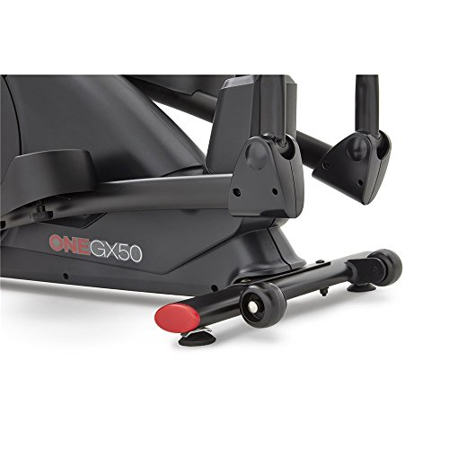 Reebok Crosstrainer Gx50 - 5