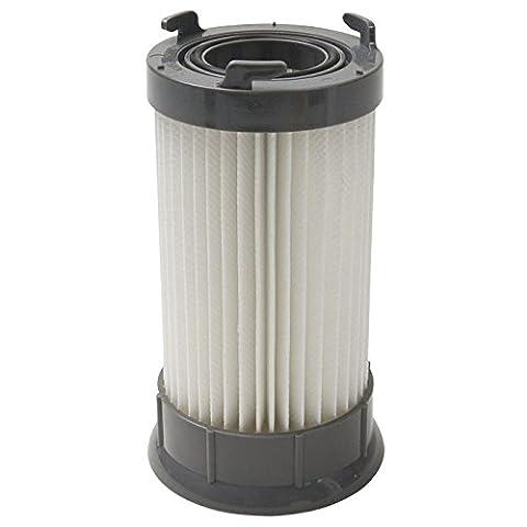 Genuine Electrolux Vitesse Hepa Filter Ef86B 9001959528