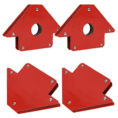 2x-25lb-2x-50lb-magnetic-magnet-arrows-welder-welding-holder-3-angles-soldering