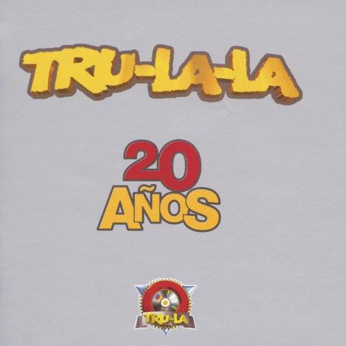 Mas (Edit 2004)