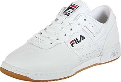 amazon chaussure fils