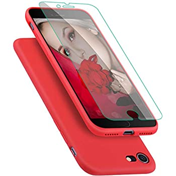 coque iphone 7 b077nxtlyv