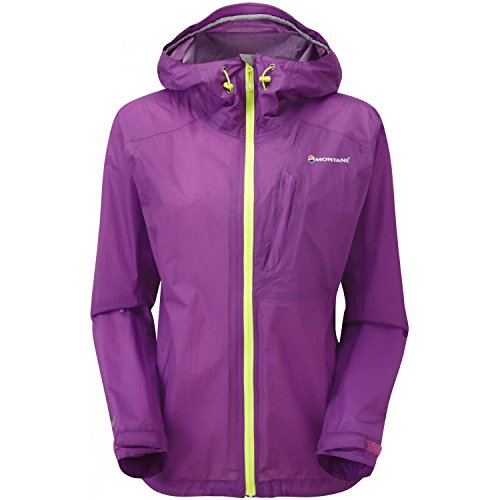 montane-minimus-womens-jacket-large-dahlia