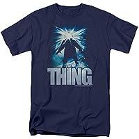 Thing–T-shirt da uomo Hockey su ghiaccio