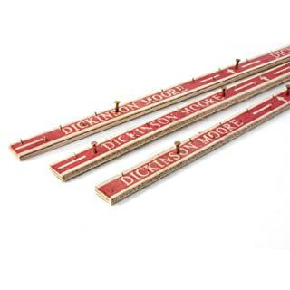 Gripper 60 ft Carpet Gripper Dual Purpose for Wood and Concrete subfloors