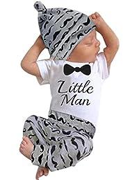 Amazon.fr   costume noel bebe fille - 1 mois   Bébé   Vêtements 1ba1f228e28