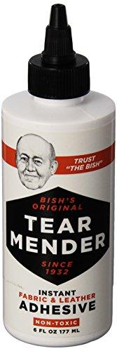 tear-mender-tissu-cuir-adhesif-6-onces