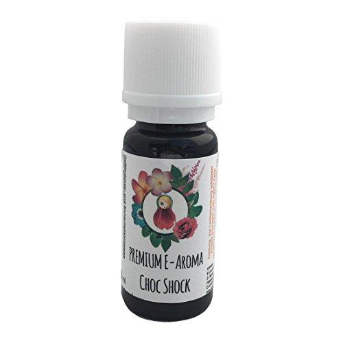 Oshka Premium Aroma Choc Shock Hochkonzentriert