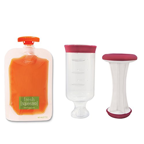 infantino-fresh-squeezed-simple-squeeze-kit