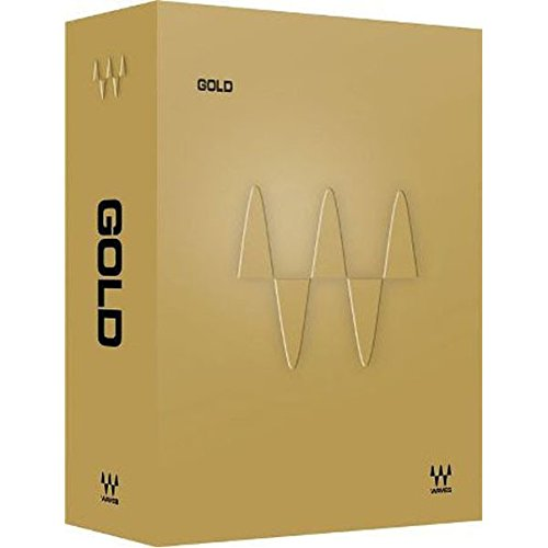 waves-gold-essential-audio-mix-master-pc-mac-plugins-retail-boxed