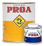 A-pro Imprimacion epoxi 2 componentes. Proa