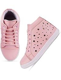 ZOVIM Women Casual Sneakers Shoes