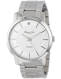 Kenneth Cole KC9285 Hombres Relojes