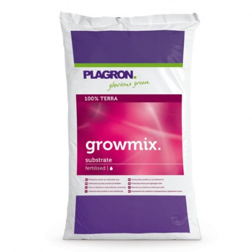 plagron-grow-mix-enthalt-perlite-50-l