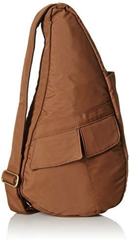 ameribag-classic-microfiber-healthy-back-bag-thandbag-x-smalltaupeone-size