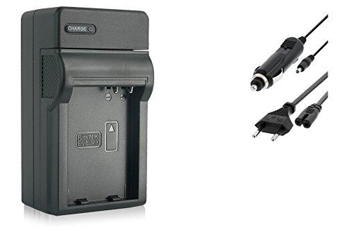 chargeur-auto-secteur-pour-en-el23-nikon-coolpix-coolpix-b700-p600-p610-p900-s810c