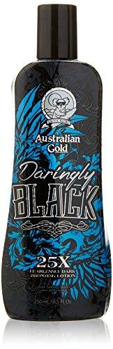 Australian Gold Daringly