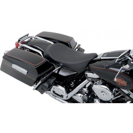 Harley Davidson flhr-97/07-flhx-06/07-selle Low profile-0801-0727
