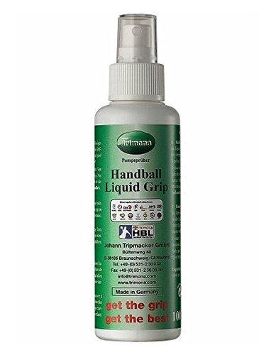 Trimona Handballwachs Handballharz Spray Liquid Grip