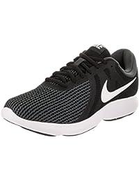 Koop in India prijzen online Amazon Shoes schoenen aan de in beste Nike 4SP5H