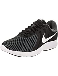 62dcdef5cd02 Nike Revolution 4 Sports Running Shoe for Men