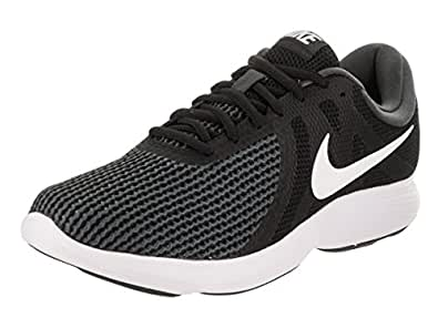 0fce17df058cc Nike Revolution 4 Sports Running Shoe for Men  Buy Online at Low ...