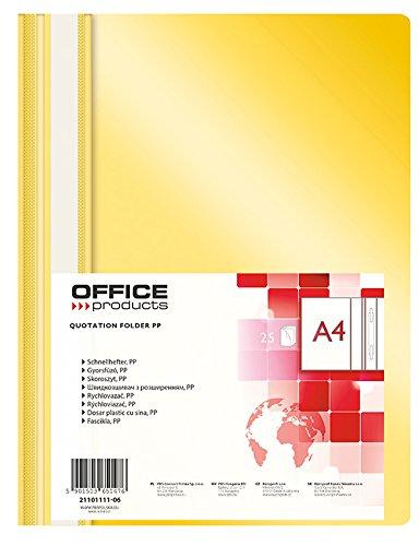 Office Products 21101111-06rápido grapadora