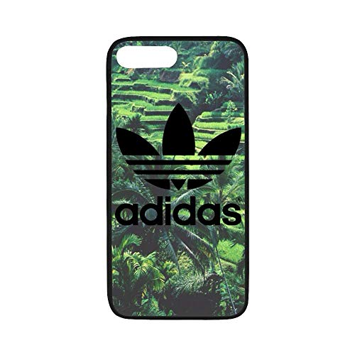 Enbaiwanhi Fashion DIY Hard Plastic Phone Cases Covers,Funda Cover,Shells,Coque,Schutzhülle,cellulare,Handy Hülle for Samsung Galaxy S5 Phone Cases