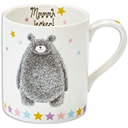 "Sheepworld & friends 43975 taza de ""oso"""