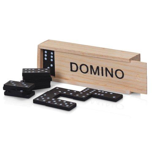 tobar-dominoes