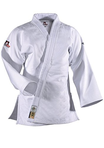 DANRHO Judo Anzug