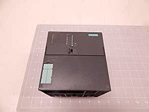 Zentralbaugruppe CPU 319-3PN/DP MMC