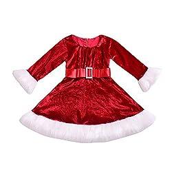 Sannysis WeihnachtenNeu kaufen: EUR 11,79