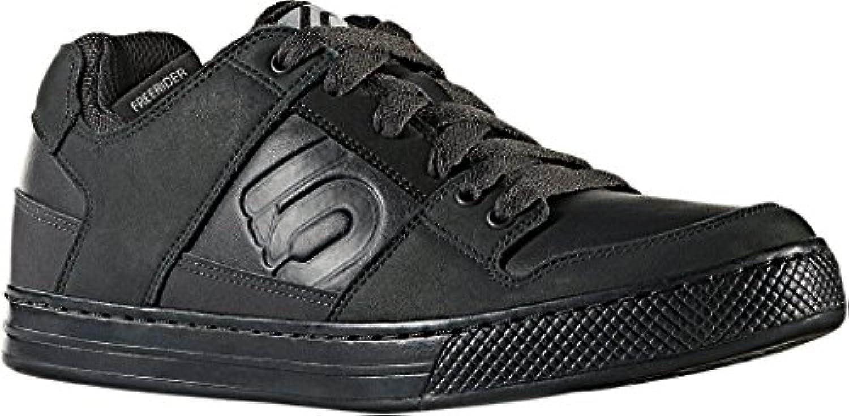 Five Ten MTB Schuhe Freerider Elements Schwarz Gr. 47