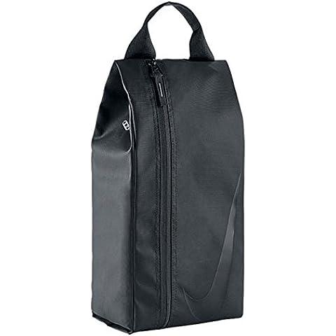 Nike Bag Accessories FB Shoe 3.0, Unisex, Bag Accessories FB