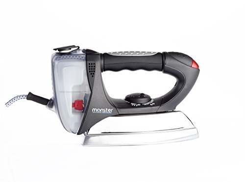 euroflex-34106020-is60-ferro-da-stiro-a-vapore-monster-1600w-220-240w