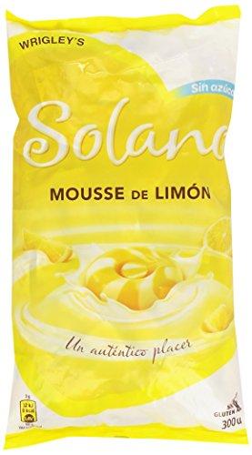 solano-mousse-de-limon-caramelo-duro-sin-azucar-900-g
