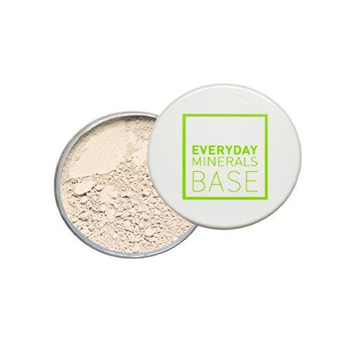 everyday-minerals-semi-matte-base-golden-fair-0w-by-the-regatta-group-dba-beauty-depot