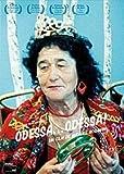 Odessa … Odessa!