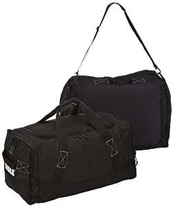 Thule 800601 Go 4-Pack