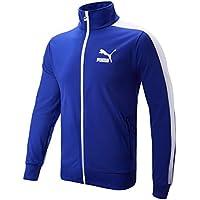 Puma T7 Track Jacket