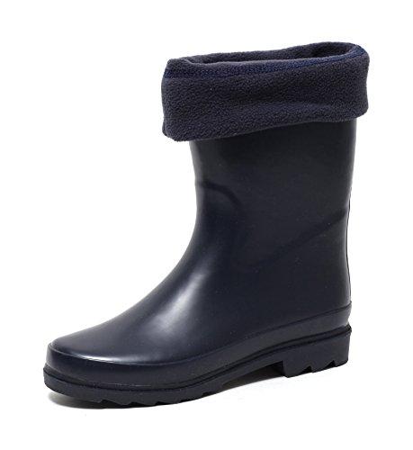 Zapato Kinder Damen Allwetter Regenstiefel Gr. 38/39