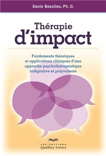 therapie-dimpact